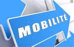 Mobilité1.jpg