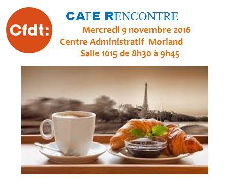 Café rencontre.JPG