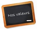 Intégrité-code-de-valeurs.jpg