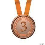 bronze_medaille_262694.jpg