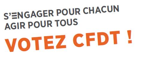 Votez CFDT.png