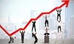 responsable-promotion-des-ventes-metier-salaire-formation-debouches.jpg