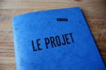 cahier-pave-projet-couv2.jpg