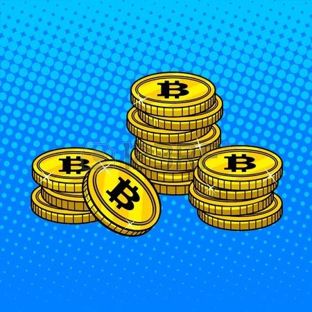 83568363-bitcoin-money-pop-art-style-vector-illustration.jpg