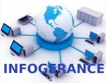 infogerance-solutions.jpg